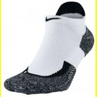 Носки-следки NIKE TENNIS ELITE (SX4987-110) р.34-38