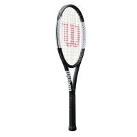 Теннисная ракетка WILSON PROSTAFF 97 COUNTERVAIL (2019)