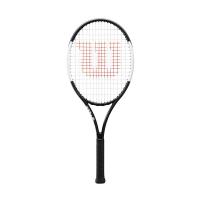 Теннисная ракетка WILSON PRO STAFF 26 (2019)