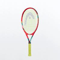 Теннисная ракетка HEAD NOVAK 25 (2020)