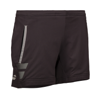 Шорты теннисные для девочек BABOLAT CORE SHORT GIRL (3GS17061/115)