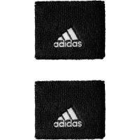 Напульсники узкие ADIDAS WRISTBAND (black)