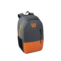 Рюкзак теннисный WILSON TEAM GYOR (WR8009901001)