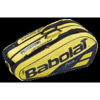 Чехол для теннисных ракеток BABOLAT PURE AERO x 9 (2019)