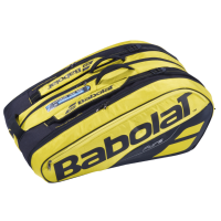 Чехол для теннисных ракеток BABOLAT PURE AERO x 12 (2019)
