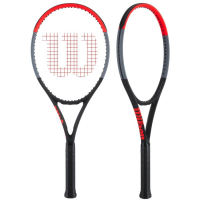 Теннисная ракетка WILSON CLASH 100