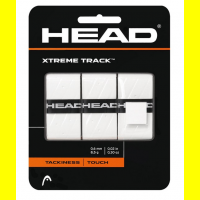 Овергрип HEAD XTREME TRACK (assort)