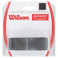 Грип WILSON CUSHION-AIRE CLASSIC PERFORATED