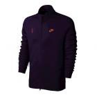 Куртка NIKE RF (644780-524)