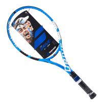 Теннисная ракетка BABOLAT PURE DRIVE TEAM (2018)