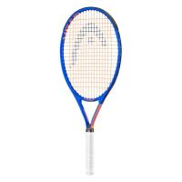 Теннисная ракетка HEAD SPEED 25 (алюминий)