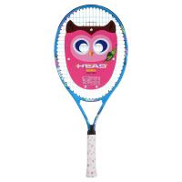 Теннисная ракетка HEAD MARIA 25 (2020)