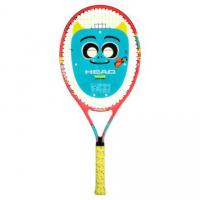 Теннисная ракетка HEAD NOVAK 23 (2020)