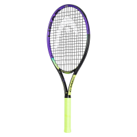 Теннисная ракетка HEAD IG GRAVITY 26 (композит) 2021