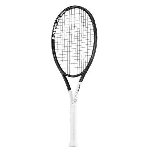 Теннисная ракетка HEAD GRAPHENE 360 SPEED PRO