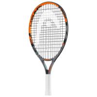 Теннисная ракетка HEAD RADICAL 19 (2016)
