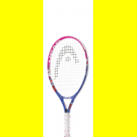 Теннисная ракетка HEAD MARIA 19