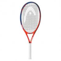 Теннисная ракетка HEAD RADICAL 19 (2018)