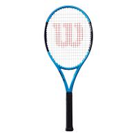 Теннисная ракетка WILSON ULTRA 100 CV (2018)