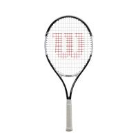 Теннисная ракетка WILSON ROGER FEDERER 25 (2020)