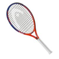 Теннисная ракетка HEAD RADICAL 21 (2018)