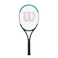 Теннисная ракетка WILSON ULTRA POWER 26 (композит)