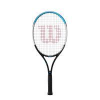 Теннисная ракетка WILSON ULTRA POWER 25 (композит)