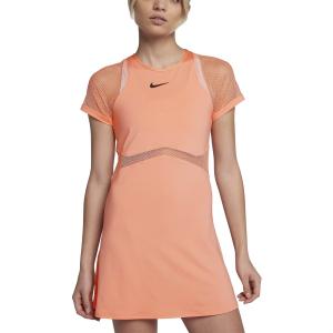 Платье NIKE MARIA SHARAPOVA (887467-695)