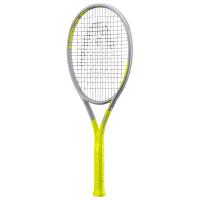 Теннисная ракетка HEAD GRAPHENE 360+ EXTREME PRO