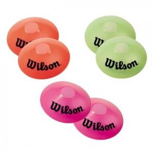 Конусы WILSON SAFE CONES