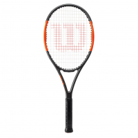 Теннисная ракетка WILSON BURN TEAM 100