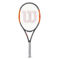 Теннисная ракетка WILSON BURN TEAM LITE