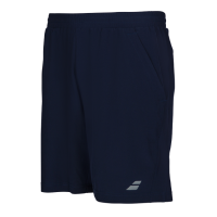 Шорты теннисные для мальчиков BABOLAT PERF SHORT BOY (2BS17061/102)