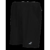 Шорты теннисные для мальчиков BABOLAT PERF SHORT BOY (2BS17061/105)