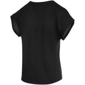 Блузка NIKE (CV4790-010)