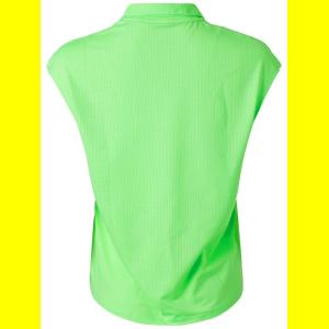 Блузка NIKE (CV2473-345)