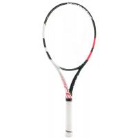 Теннисная ракетка BABOLAT PURE AERO LITE PINK