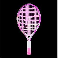 Теннисная ракетка BABOLAT B`FLY 19