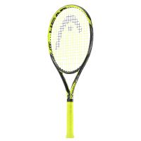 Теннисная ракетка HEAD GRAPHEME TOUCH EXTREME LITE