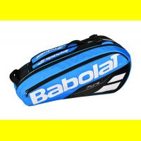Чехол для теннисных ракеток BABOLAT PURE DRIVE x 6 (2018)