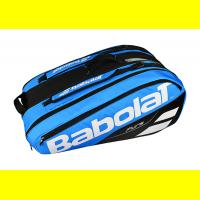 Чехол для теннисных ракеток BABOLAT PURE DRIVE x 12 (2018)
