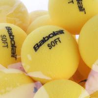 Мячи BABOLAT SOFT FOAM