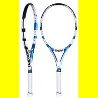Теннисная ракетка BABOLAT DRIVE LITE BLUE (2017)