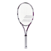 Теннисная ракетка BABOLAT DRIVE LITE VIOLET (2017)