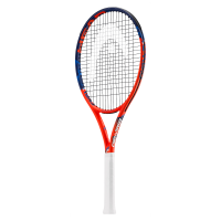 Теннисная ракетка HEAD IG CHALLENGE MP (orange) 2018