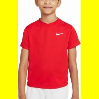 Футболка для мальчиков NIKE (CV7565-657)