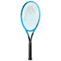 Теннисная ракетка HEAD GRAPHENE 360 INSTINCT S