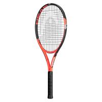 Теннисная ракетка HEAD IG CHALLENGE MP (orange) 2021