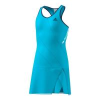 Платье ADIDAS Girls Melbourne Dress (BK5825)