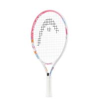 Теннисная ракетка HEAD MARIA 19 (2017)